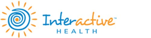 IHS – Interactive Health Wellness Programs